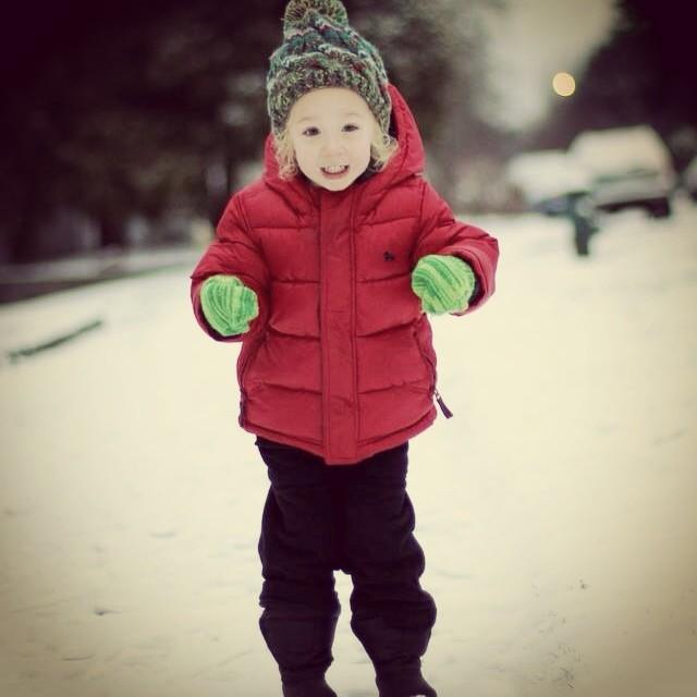 jasper_snow