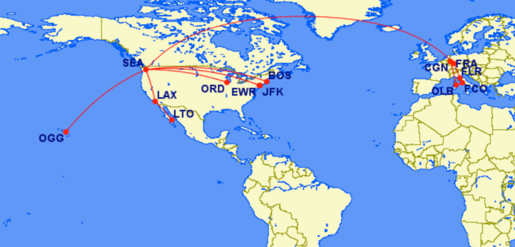 2017_flight_map